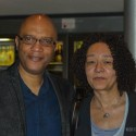 Billy Childs live @ the Bimhuis