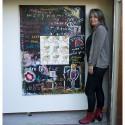 Joyce Bloem@Hay Barn Gallery