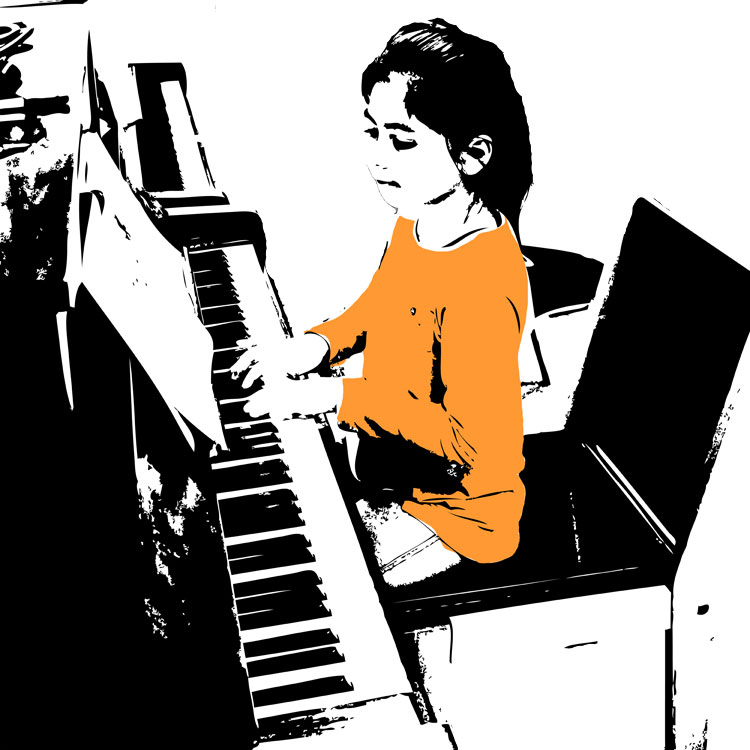 jip-&-janneke-piano_s