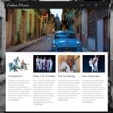 Cubanmusic